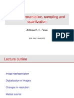 image_representation_and_discretization.pdf