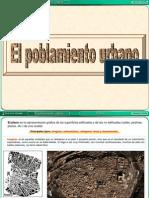 poblamientourbano-121203123231-phpapp02 (1)
