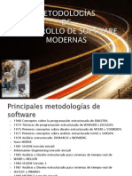 desarrollo de soft metodologias modernas.pptx