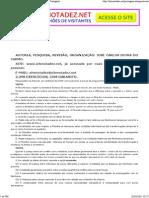 105853835 Exercicios Interpretacao de Textos ENEM 2012