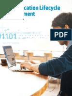 HP-ALM.pdf