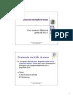 C5_Screening_sSPM.pdf