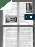 Bucuresti ghid 2.pdf