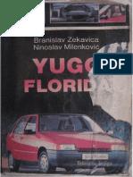 Florida - Tehnicka Knjiga