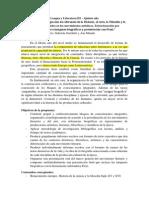Lengua_y_Literatura_III._Construcción_colaborativa_de_conocimientos_integrados