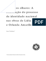 Orlanda Amarilis e Lidia Jorge.pdf