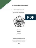 sejarah-perkembangan-teori-akuntansi-3.docx
