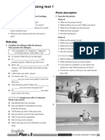 End-of-year_1_speaking_test.pdf