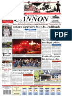 Gonzales Cannon November 7 issue.pdf
