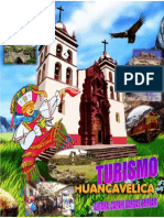 Huancavelica (Terminado)
