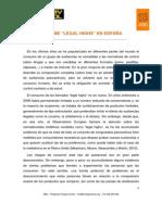 INFORME_NUEVAS_DROGAS_1
