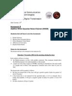 AWGN_Channel.PDF