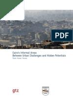 Cairos-Informal-Areas-Between-Urban-Challenges-and-Hidden-Potential-2009_EN.pdf