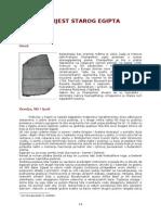 49020133-Novak-Uranic-Povijest-Starog-Egipta.pdf