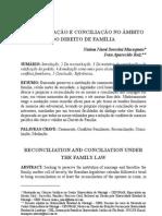 Reconciliação e conciliação no âmbito do direito de família.pdf