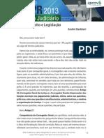 Nocoes de Direito e Legislacao Tjpr 2013 Intensivao Aprova Premium (2)