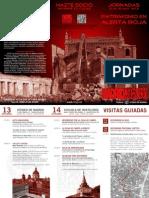 Tríptico Jornadas Patrimonio en Alerta Roja DEFINITIVO_0
