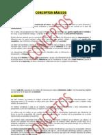 001...ADS I CONCEPTOS BÁSICOS.pdf