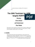 toolchHOWTO.pdf