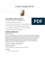 card board chair.pdf