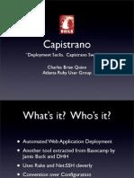 Capistrano - Atlanta Ruby User Group.pdf
