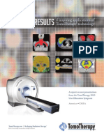 applications of tomotherapy.pdf