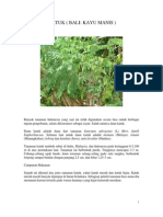 daun-katuk_ix_2009.pdf