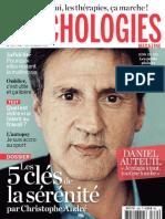 Psychologies_Magazine_N_332_Septembre_2013.pdf
