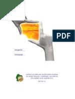 Rup-ds-118 Instructivo Para Regulaciones de Iva en Compras 2012-Esigef
