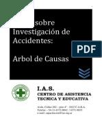1-INVESTIG. DE ACCID.-ARBOL DE CAUSAS.pdf