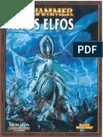 Codex - Altos Elfos