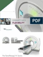 TomoTherapy -H Series.pdf