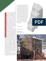 Kolhoff_Francoforte.pdf