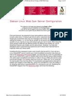 Debian webcam.pdf