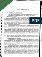 BIGIRUMWAMI, A.- Imihango n'Imigenzo n'Imiziririzo mu Rwanda - 6/6