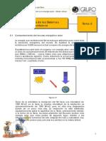Sistemas Fotovoltaicos 2