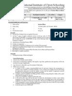 08_SO_DR.pdf