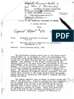 1934 PARIS AIRSHOW REPORT_Part1.pdf