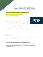Las Victorias Del Revisionismo - Robert Faurisson