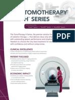 TomoTherapy -H SeriesSellSheet(2012-11-14).pdf