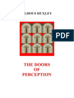 Aldous Huxley - The Doors of Perception.pdf