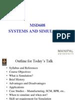 1_Simulation.pdf