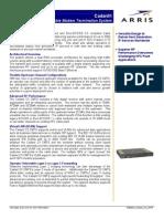 Arris C3 Brochure.pdf