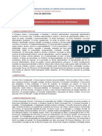 Conteúdo XII Exame de Ordem Unificado_04112013