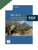 Bar do Z