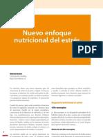 CV34_Nuevo enfoque nutricional del estrés
