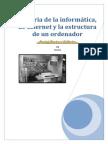 Historia de la informática.pdf