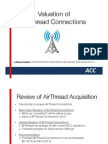 HP Case-Competition.pdf
