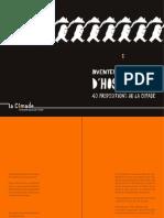 brochure propositions-def