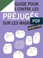 prejuges-violet-doubles